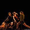 131121 November Dances 556