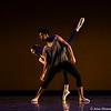 131121 November Dances 340