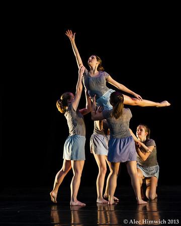131121 November Dances 430