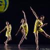 131122 November Dances 015
