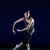 131121 November Dances 170