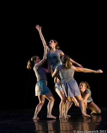 131121 November Dances 428