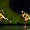 131122 November Dances 008