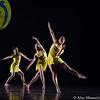131122 November Dances 016