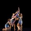 131121 November Dances 424