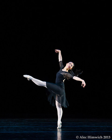 131121 November Dances499