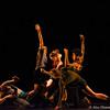 131121 November Dances 559