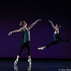 131121 November Dances 286