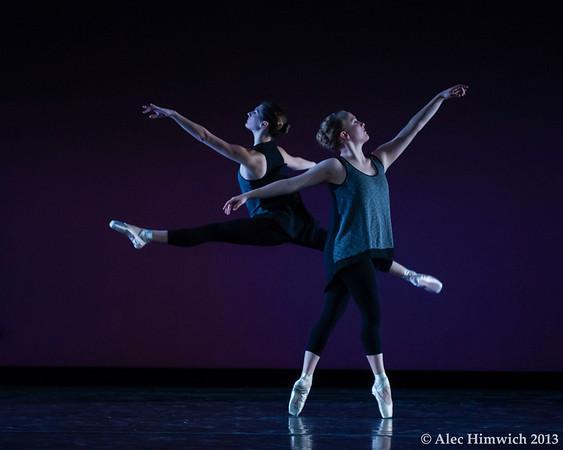 131121 November Dances xxx