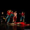 131121 November Dances 404