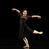 131121 November Dances 467