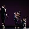 131121 November Dances 155