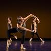 131121 November Dances 355
