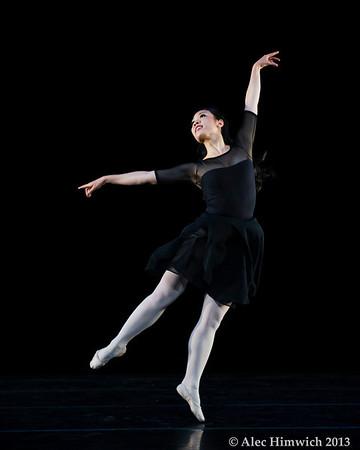 131121 November Dances 498
