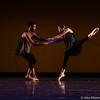 131121 November Dances 332