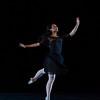 131121 November Dances 085