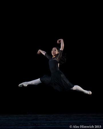 131121 November Dances 487