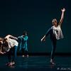 141119 November Dances 017