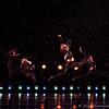 141119 November Dances 403