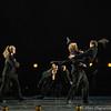 141119 November Dances 388