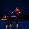 141118 November Dances Rehearsal 042
