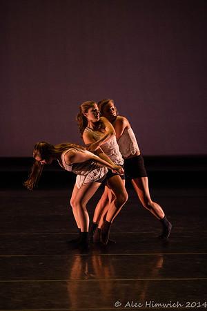 141118 November Dances 047