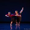 141120 November Dances 294