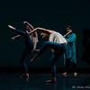 141119 November Dances 013
