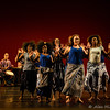 141120 November Dances 244