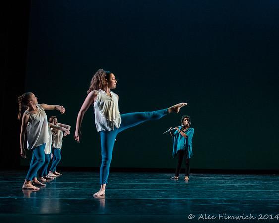 141120 November Dances 258