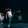 141120 November Dances 256