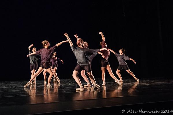 141120 November Dances 023