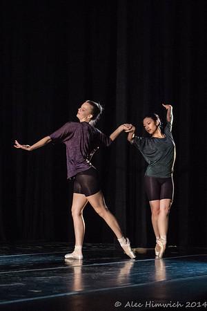 141120 November Dances 009