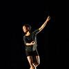141119 November Dances 095