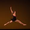 141120 November Dances 035