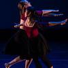 141118 November Dances Rehearsal 035