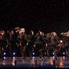 141119 November Dances 392