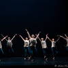 141118 November Dances 122