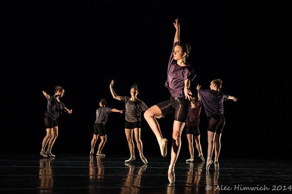 141120 November Dances 001