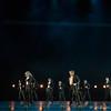 141119 November Dances 380