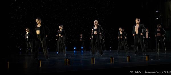 141120 November Dances 196
