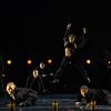 141119 November Dances 390