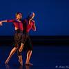 141118 November Dances Rehearsal 045