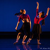 141118 November Dances Rehearsal 038