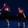 141118 November Dances Rehearsal 028