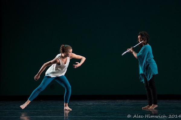141120 November Dances 284