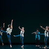 141120 November Dances 267