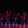 141120 November Dances 161