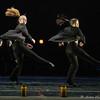 141119 November Dances 389