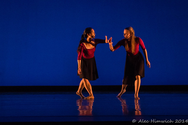 """Hear